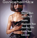 Dancehall Hits