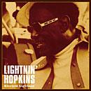 ライトニン・ホプキンス「Electric Lightnin'」