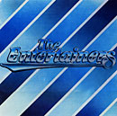 THE ENTERTAINERS「THE ENTERTAINERS」
