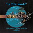 ビリー・ウッテン「In This World」