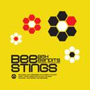 BMX BANDITS「Bee Stings」