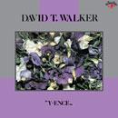DAVID T. WALKER「Y-Ence」