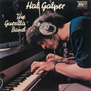 HAL GALPER「Guerilla Band」