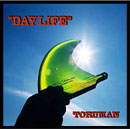 TORUMAN「DAY LIFE」