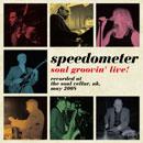 SPEEDOMETER「Soul Groovin' Live!」