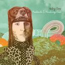 VALERY GORE「Avalanche To Wandering Bear」