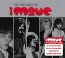 THE MOVE「The Very Best Of The Move」