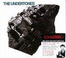 THE UNDERTONES「The Undertones」