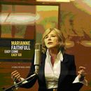 MARIANNE FAITHFULL「Easy Come Easy Go」