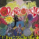 THE ZOMBIES「Odessey & Oracle」