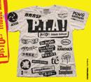 V.A.「P・T・A!~Pistols Tribute Anthem~」