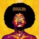 Soul's Back!