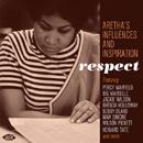V.A.「Respect - Aretha's Influences and Inspiration」