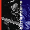 オーティス・ラッシュ「Chicago Blues Festival 2001」