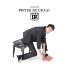 PIETER DE GRAAF「Introducing」