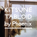 V.A.「Kitsune Tabloid selected by PHOENIX」
