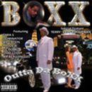 BOXX「Outta Da Boxx」