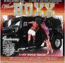 BOXX「What's N Da Boxx」
