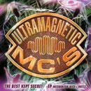 ULTRAMAGNETIC MC'S「The Best Kept Secret / Mechanism Nice」