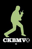 クレイジーケンバンド「CKBMV2」