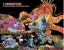 I MONSTER「A Dense Swarm Of Ancient Stars」