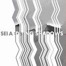 Editing Shadows