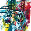JACK DE MARSEILLE「Inner Visions」