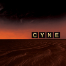 CYNE「Water For Mars」