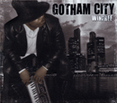 WINFREE「Gotham City」