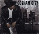 ウィンフリー「Gotham City」