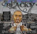 LIL BLACKY「The Best Of So Far」