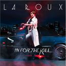 LA ROUX「In For The Kill」