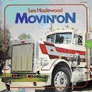 LEE HAZLEWOOD「Movin On」