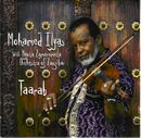 MOHAMED ILYAS with NYOTA ZAMEREMETA ORCHESTRA OF ZANZIBAR「Taarab」