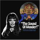 The Sound Of Wonder