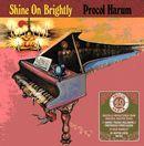 PROCOL HARUM「Shine On Brightly」