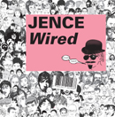 イェンス「Wired」