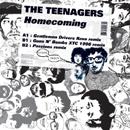 ザ・ティーンエイジャーズ「Homecoming」