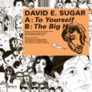 デヴィッド・E・シュガー「To Yourself/ The Big H」