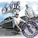 SMOOTH STYLEZ OF LIFE「West Coast Certified」