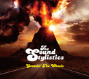 THE SOUND STYLISTICS「Greasin' The Wheels」