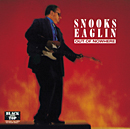 SNOOKS EAGLIN「Out Of Nowhere」