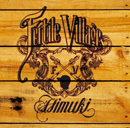 HIMUKI「Fertile Village」