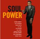 V.A.「Soul Power」