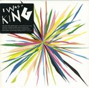 I WAS A KING「I Was A King」