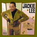JACKIE LEE「The Mirwood Records Masters」