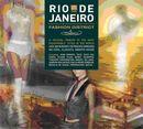 Rio De Janeiro : Fashion District