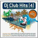 DJ Club Hits 4