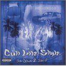 CALI LIFE STYLE「Sun Up 2 Sun Down」