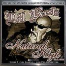 LIL ROB「Natural High Till I Die」
